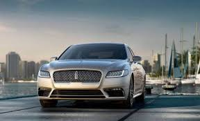2018 lincoln continental coupe.  continental 2018 lincoln continental review specs to lincoln continental coupe
