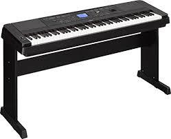 Best Yamaha Digital Pianos Reviews Of The Best Yamaha