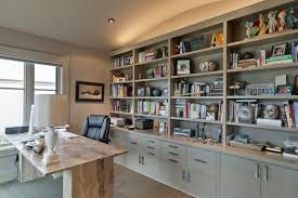 home office cabinetry. Best Cabinets Modern-home-office Home Office Cabinetry