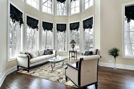 unparalleled threshold area rug target gray natural diamond designs
