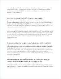 Fake Resumes Awesome Fake Resume Maker Beautiful Resume Maker Software Greatenergytoday