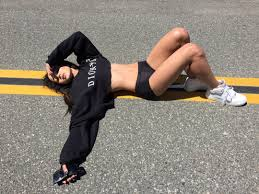 Image result for tumblr girl body