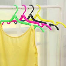 Portable Folding Coat Rack Buy portable hanger rack and get free shipping on AliExpress 75