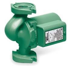 taco bell gossett hot water circulator pumps electric motor taco hot water circulator pump model 007 f5 9ifc 115v