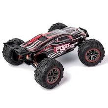 <b>Rtr</b> rc vehicle Online Deals | Gearbest.com