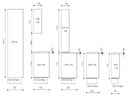 kitchen cabinet height wall cabinet height kitchen cabinets s standard from upper kitchen cabinet mounting height