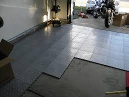 sofa elegant garage floor tiles 1 popular beige garage floor tiles