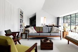 mid century modern living room ideas. living room ideas and designs mid century modern