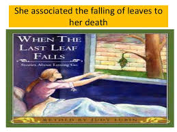 the last leaf sue had to finish the asia miner 8