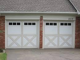 overhead garage doorGarage Upstanding overhead garage doors ideas Garage Door Repair