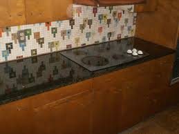Uba Tuba Granite Kitchen Uba Tuba La Porte In Amf Brothers