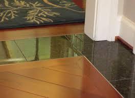 Cobblestone Kitchen Floor Tile For Living Room Amazing Superb Flooring For Living Room