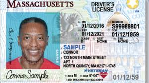 College Mount Holyoke License Driver's And Id Massachusetts