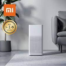 Máy lọc không khí Xiaomi Mi Air Purifier 2C 3C | phòng đến 43m2 | XIAOMI  ECOSYSTEM STORE chính hãng 2,689,000đ