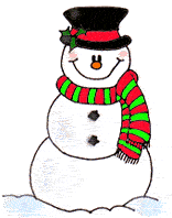holiday snowman clip art. Exellent Holiday With Holiday Snowman Clip Art O