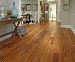 expert advice bellawood hardwood flooring lumber liquidators you