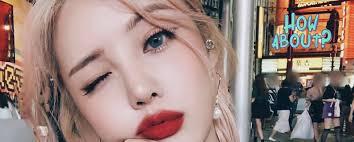 eye makeup for asian face saubhaya makeup