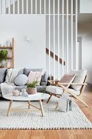 Model Interior Design Living Room Cool Living Room Lounge Model In Luxury Home Interior Designing
