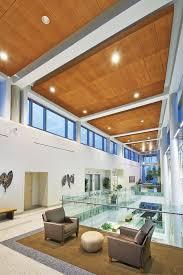 office ceilings. office wood ceiling ceilings