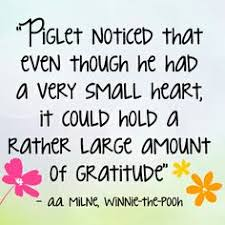 Super Beautiful Quotes Best of Best Inspirational Quotes Send Flowers Beautiful Quotes