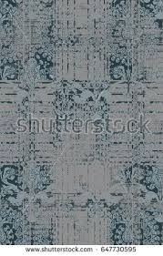 carpet pattern texture. Damask Texture Carpet Pattern A