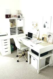 Office space ideas Ivchic Home Office Space Ideas Home Office Creative Office Space Ideas Best Offices Home Desk And Work Neginegolestan Home Office Space Ideas Home Office Creative Office Space Ideas Best