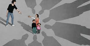 Immigrant and Refugee <b>Children</b>: A Guide for Educators and School ...