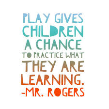 Preschool Quotes Delectable 48 Best Play Quotes On Pinterest Preschool Quotes Quotes About