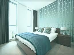 Ausgefallene Schlafzimmer Tapeten Sideboard Schlafzimmer 18 Qm
