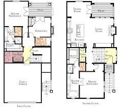 house plan design luxury house floor plans design house plan designs images house plan design house plan designs