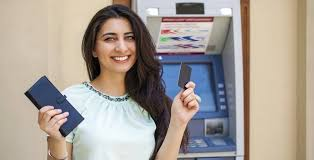 Checking Account Fees Comparison Chart Best Banks For Free