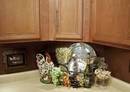 kitchen decorating ideas wine theme. Wine Kitchen Decor Design Ideas Decorating Theme I