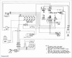 coleman mach thermostat wiring diagram inspirational hvac wiring diagram electrical drawing wiring diagram of