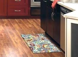 kitchen rugats full size of gray and brown kitchen rugs grey teal regarding remarkable
