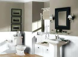 bathroom color ideas for painting. Bathroom Paint Colors For Small Bathrooms Color Ideas Painting