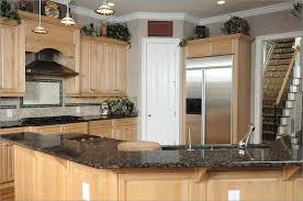 granite countertops of on marble countertop installation cost estimator malaysia per sq ft installed granite countertops