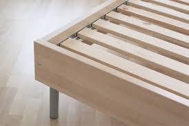 slate bed frame. Contemporary Slate Slatted_bed_bases In Slate Bed Frame