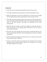 dream topics essay in english