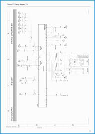 nema 6 20r twist lock wiring diagram wiring diagrams best nema 6 20r twist lock wiring diagram wiring diagram libraries diagram for wiring a nema 6