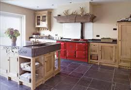 Old World Kitchen Old World Kitchen Basalt Sinks By Ancient Surfaces Old Stone