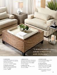50 ideas of square coffee table craigslist coffee table remarkable z gallerie