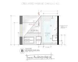 Inspiring Shower Niche Height 88 For Minimalist Design Pictures with Shower  Niche Height
