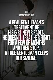 Be The Real Gentlemen Make Her Smilekeeping My Woman Smiling