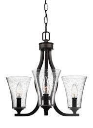 top 63 splendid black chandelier ceiling fan replacement globes glass pendant shades globe for light coloured