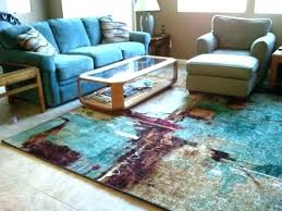 mohawk home rugs home area rug home area rugs mohawk home facet bath rug