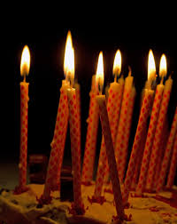 light celebration food holiday flame fire candle lighting decoration candles background party event decorations