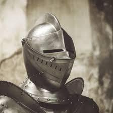 NITA - Cross-Examining Expert Witnesses: Finding Weakness In The Armor