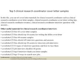 Fresh Clinical Research Coordinator Cover Letter 31 About Remodel Example Cover Letter For Internship with Clinical Research Coordinator Cover Letter