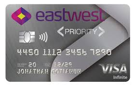 Months credit card statement (optional if with existing bank loan). Credit Card