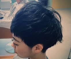 素敵な髪型 刈り上げショート女子になるための3つのポイント